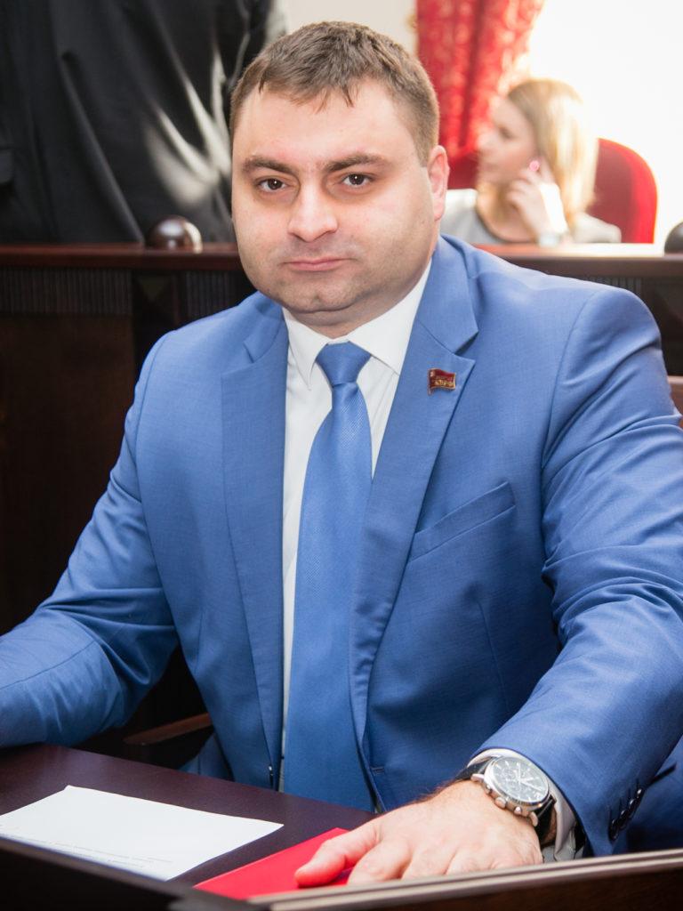 Балакишиев