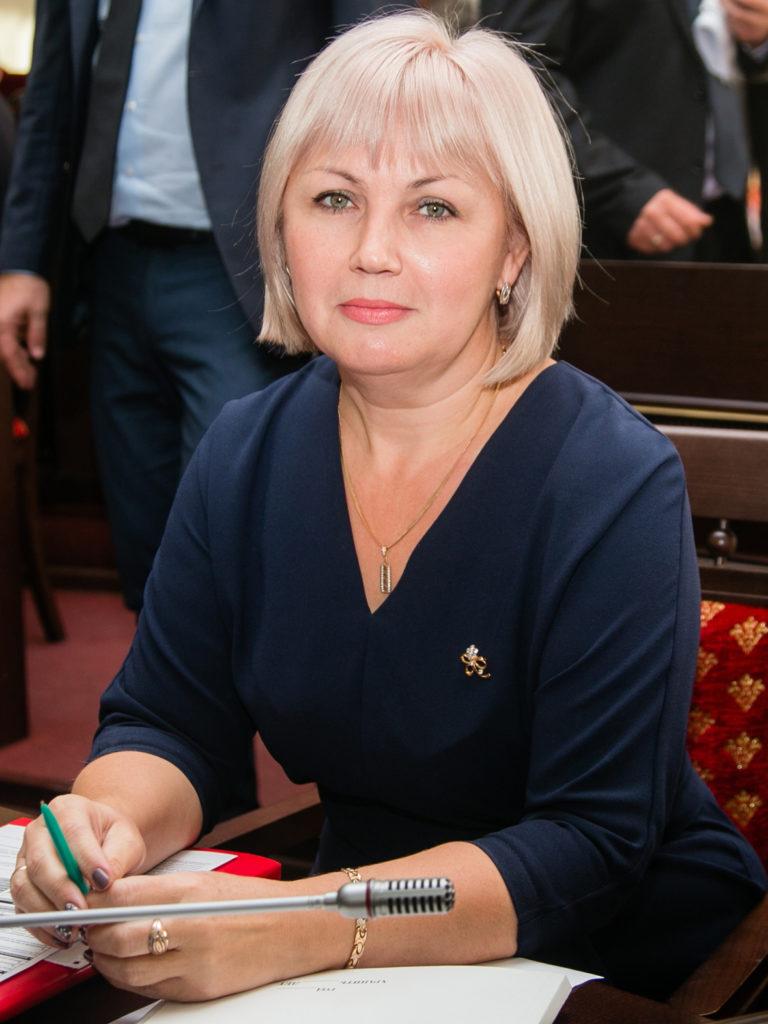 Кондакова1
