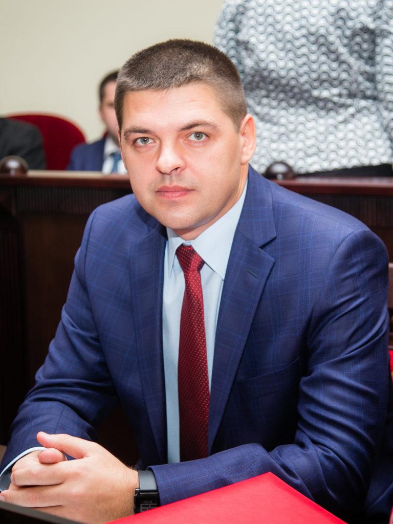 Коренев