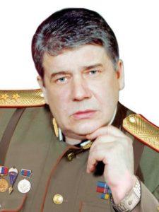 12_romanovskiy