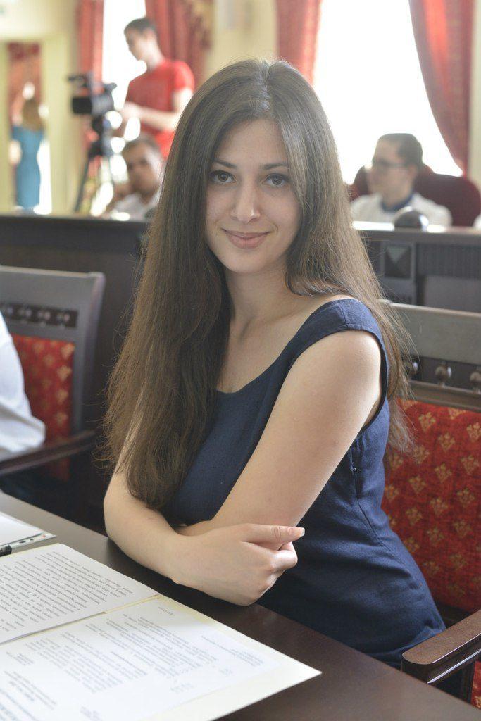 15 Агаян Виолетта Арсеновна