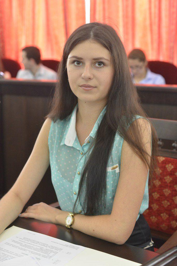 19 Киршенко Наталья Павловна