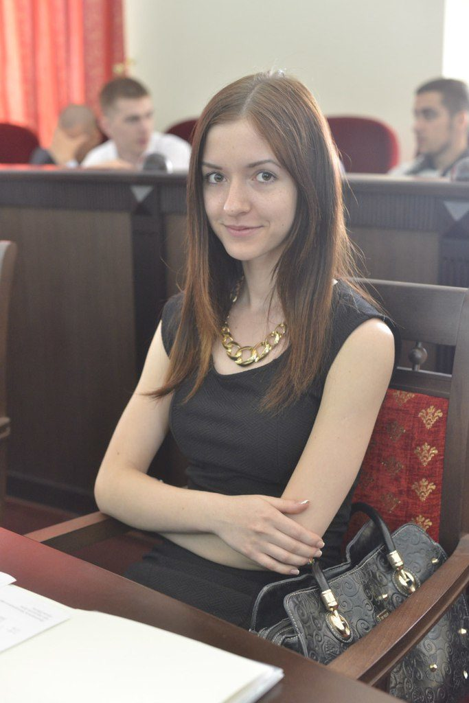 21 Самохвалова Екатерина Константиновна