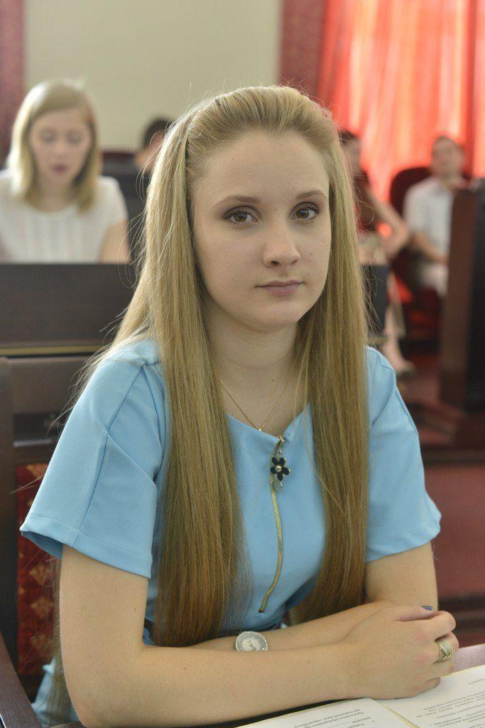 4 Заболотина Виктория Владимировна