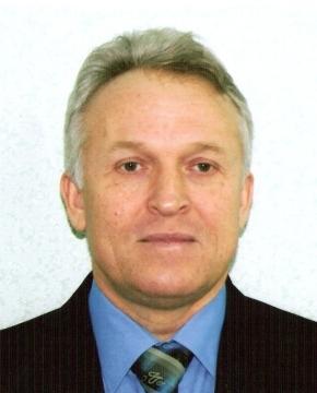 budkov_mini