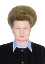 chuvashova_mini