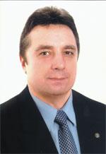 kaunov_mini