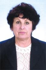 mushketova_mini