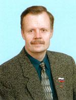 nehoroshkov_mini