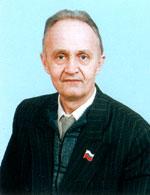 osovsky_mini
