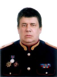 romanovskiy_big