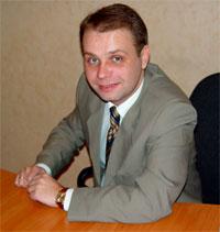 ryabov_big