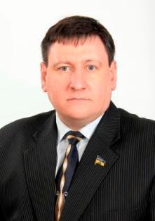 zaporozhec